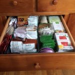 tea-drawer-e1449071588584.jpg