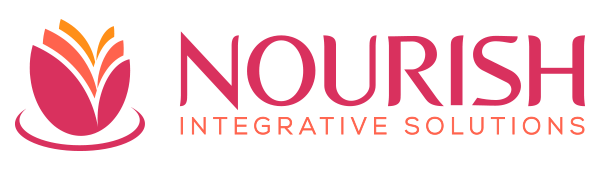 Welcome To Nourish Integrative Solutions